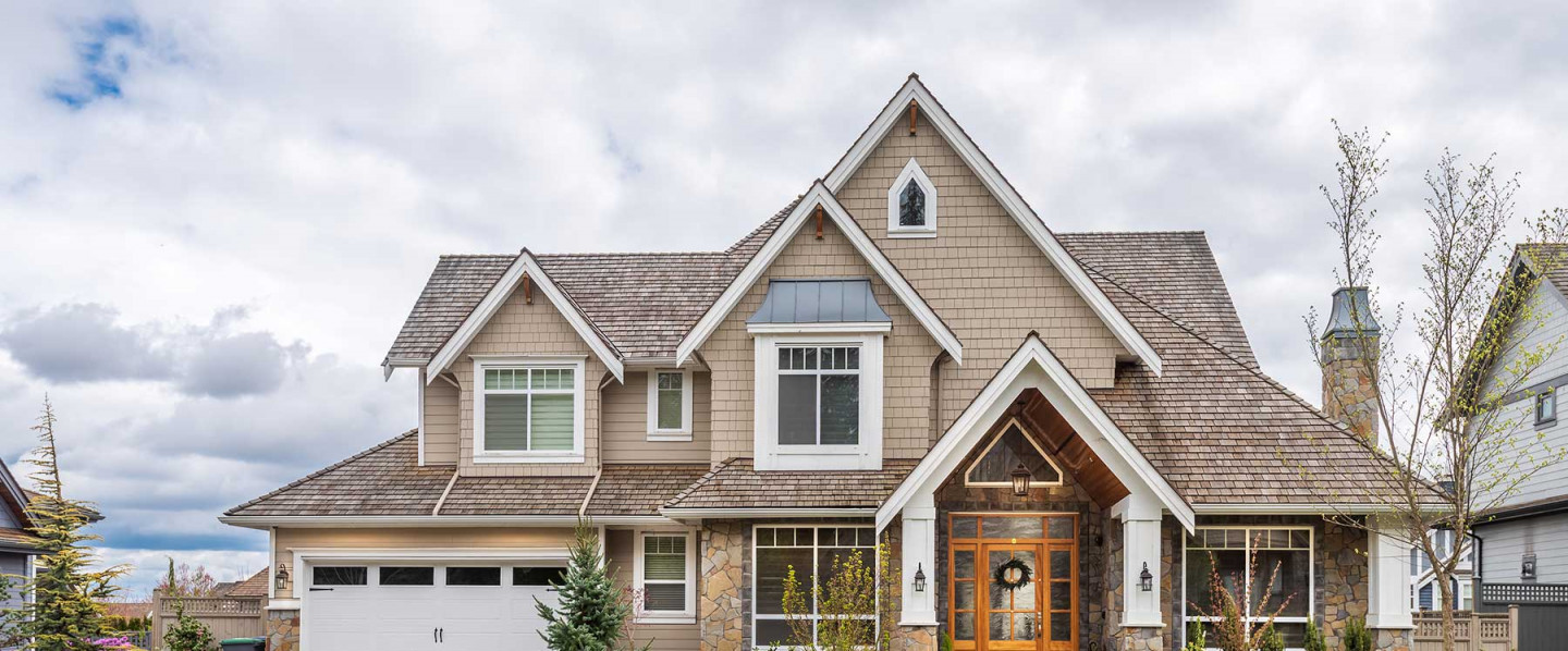 New Home Construction Remodeling Contractor Saco Biddeford Me