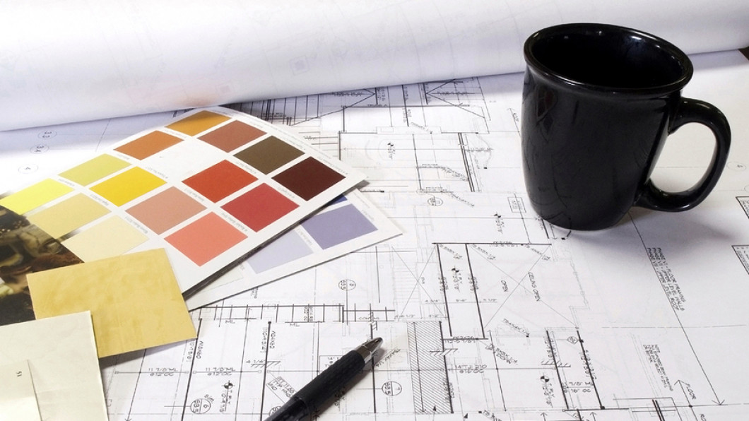 Professional Home Design & Plans